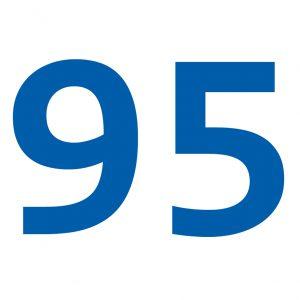 Бензин АИ 95 оптом