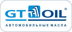 автомобильное масло GT OIL