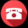 volgaresurs-aazs_0021_IKONKA-TELEFON