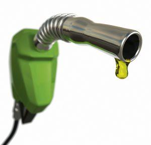 топливо, дизельное топливо, бензин, продажа топлива оптом